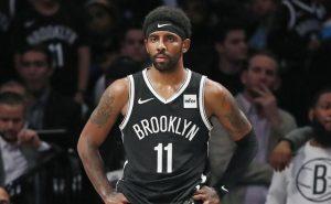 【NBA】篮网危机再起!欧杜1隔离1缺席,纳什真带的住双枪吗?