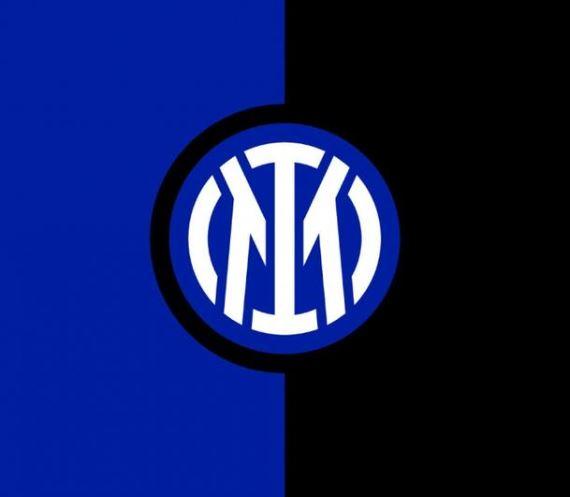 【意甲】国米图像负责人谈新队徽:将能帮助蓝黑军团与国际知名品牌接轨